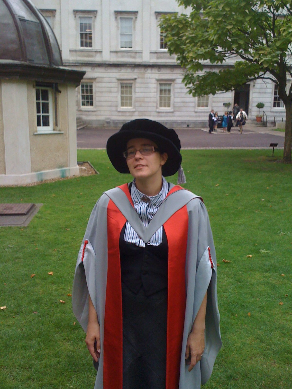 how to get a phd in law uk